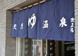 kaisei-yu-11